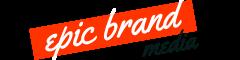 Epic Brand Media Access